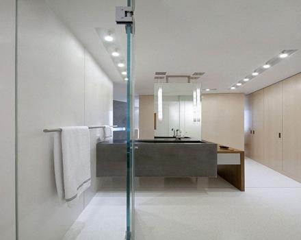 baño-de-lujo-refromas-departamento-de-lujo-gurney-arquitecto