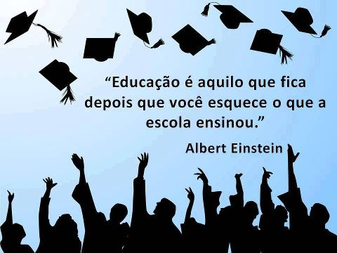 Frases De Educacao 2 Quotes Links