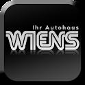 Mein Autohaus Wiens icon