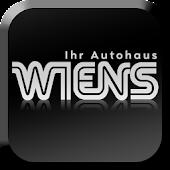 Mein Autohaus Wiens