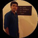 Sreejith j