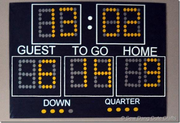 Birth-Stats-Scoreboard-FInished