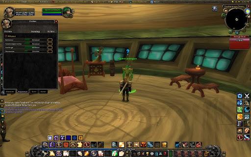 How To Fix World World Of Warcraft Error 132 0x85100084