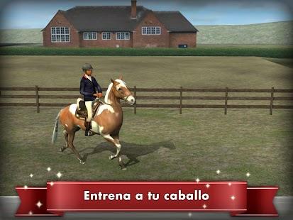 My Horse  Aplicaciones de Android en Google Play