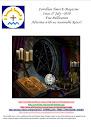 Edição 47 jul 2010