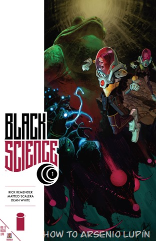 Black Science 001-000