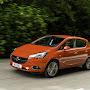 Vauxhall-Corsa-2015-04.jpg
