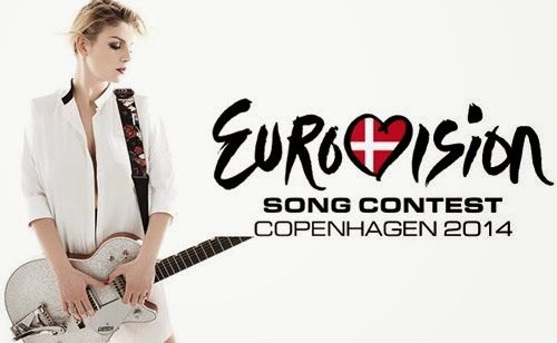 Eurovision-Song-Contest-2014-Emma