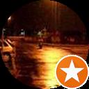 Immagine del profilo di mattia cesana
