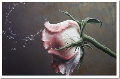 wet-rose-painting-1680x1050