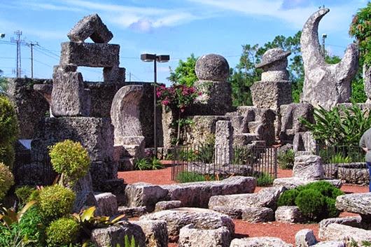 coral_castle5(2)
