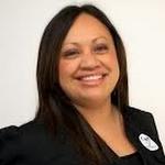 Marlene Zavala