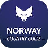 Norway Highlights Guide