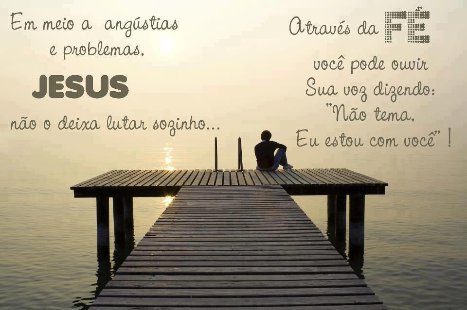 Frases De Amor Gospel Quotes Links