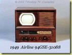 1949Airline94GSE31088