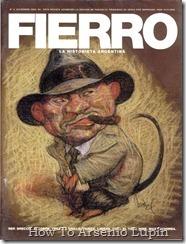P00002 - Fierro II #2