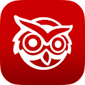 한국리서치 모바일CX(MobileCX) icon