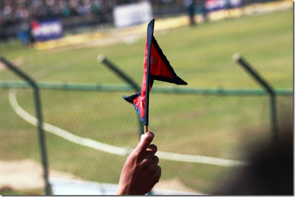 Nepal-vs-Afghanistan-ACCT20-Final-Nepal-2013 (5)