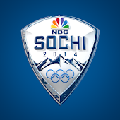 NBC Olympics Highlights