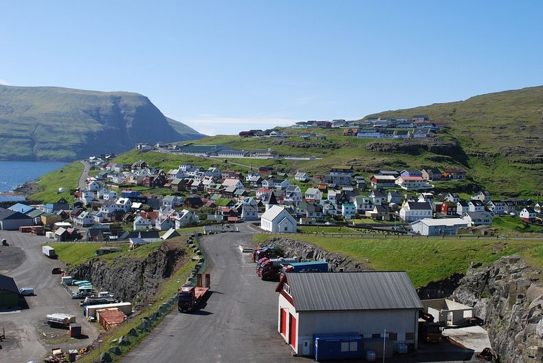 faroe-islands-8-790