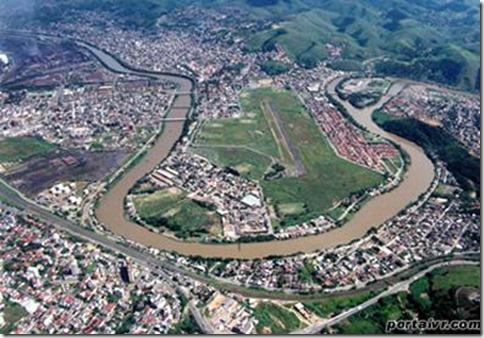 volta redonda - rio paraiba.com