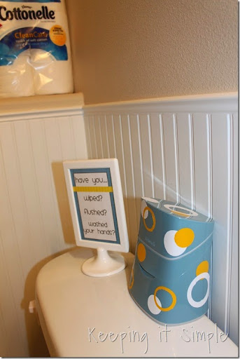 photo regarding Cottonelle Printable Coupon called Rest room Indicator Cost-free Printable and Cottonelle Flushable Wipes