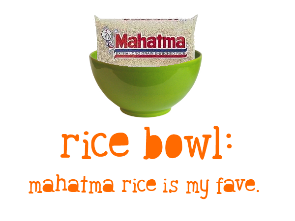 rice-bowl-mahatma