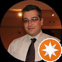 David Bulavrishvili