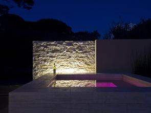 arquitectura-diseño-exterior-piscina