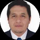 Delky Gutierrez