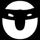 Running Robber icon