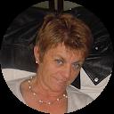 Chantal Royer