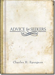 advice-for-seekers