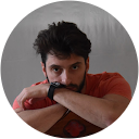Immagine del profilo di Davide Vico