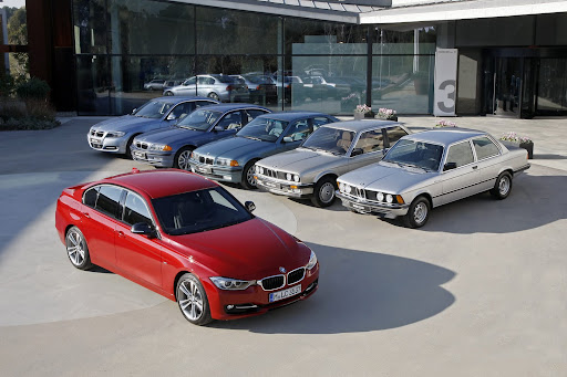 BMW-3-01.jpg