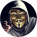 anonimos .l.