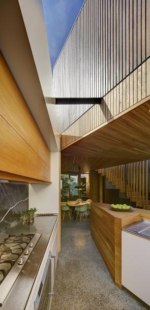 cocina-de-diseño-en-madera
