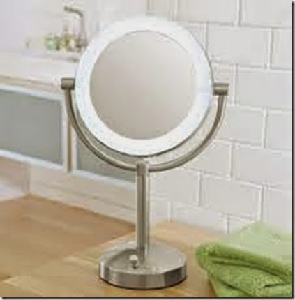 lighted-magnifying-makeup-mirror