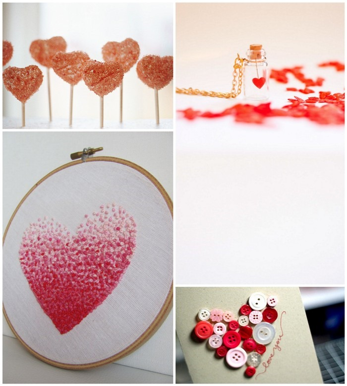 The Inspiraton Pinboard Sweet Hearts (2)