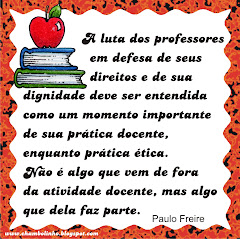 Frases Do Paulo Freire 3 Quotes Links