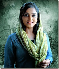 remya_nambeesan_cute_photos