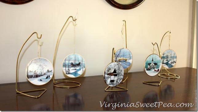 Moss Ornaments3