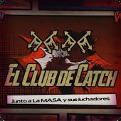 Tải Game El Club de Catch