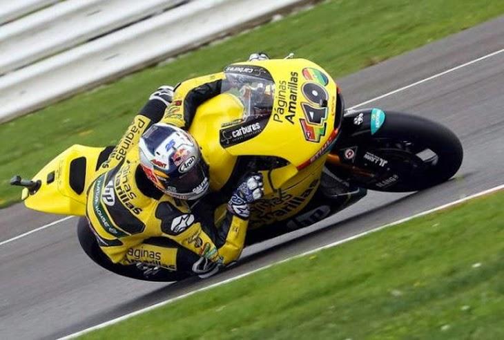 moto2-gara-2014aragon-gpone.jpg