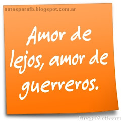 Frases De Amor E Distancia Quotes Links