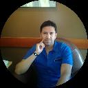 Paul Gonzalez reviewed Paterson car emporium