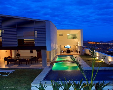 piscina-casa-r2-santos-arquitectura
