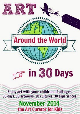 The-Art-Curator-for-Kids-Art-Around-the-World-in-30-Days-Experience-Art-with-Your-Kids