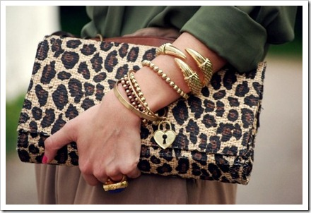 leopard simplyher