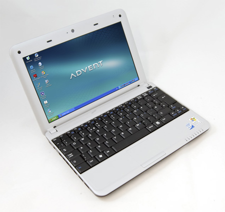 windows-xp-netbook-2.jpg